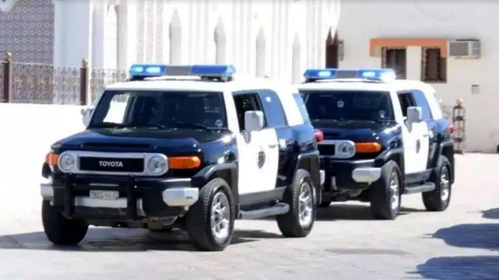 إحباط هجوم إرهابي على مركز مباحث الزلفي في الرياض