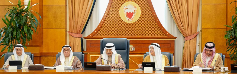 مجلس الوزراء: واقعة مدرسة مدينة حمد فردية ولا توجد ظاهرة لتعاطي المخدرات أو شبكة لترويجها