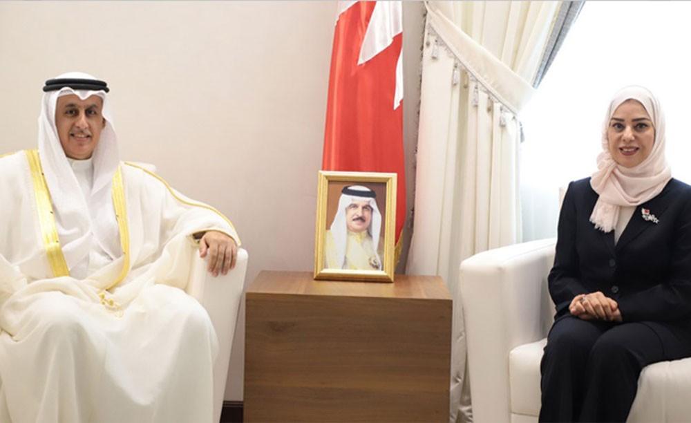 دعم نيابي لتطوير السياحة العائلية في البحرين