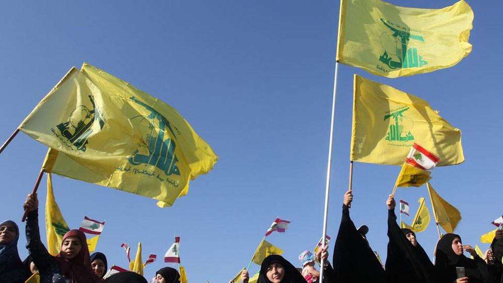 أميركا: 10 ملايين دولار مقابل معلومات حزب الله المالية
