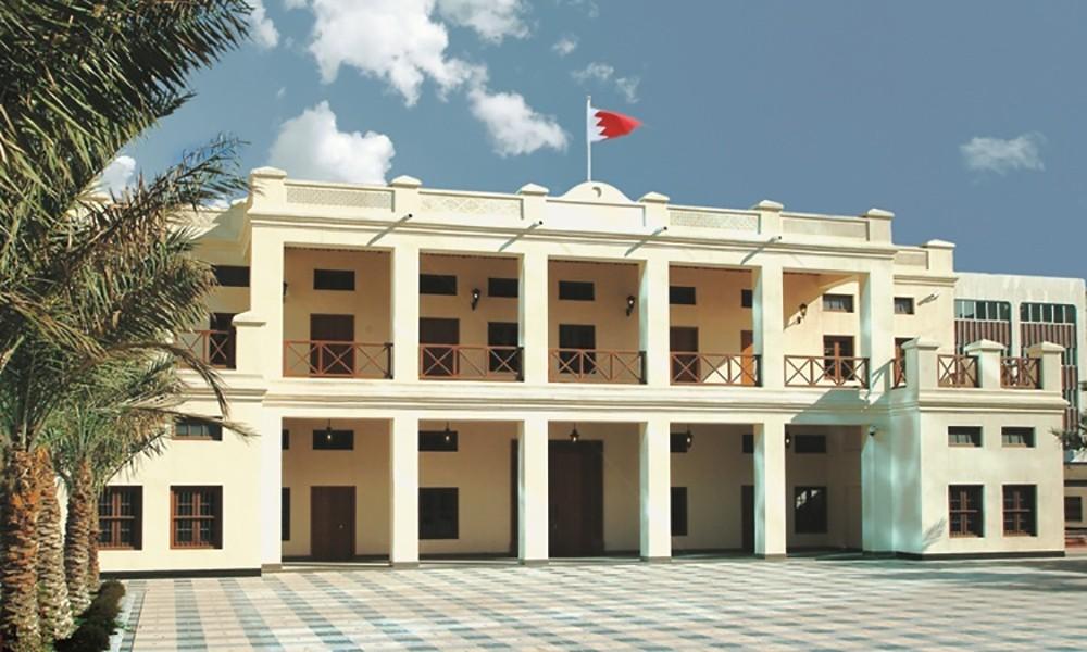 المحكمة الدستورية تنظر في دعويين دستوريتين في جلستها