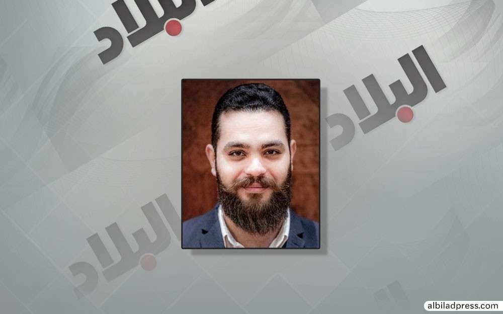 انطلاق ورشة مصوري كرة السلة بتنظيم من الاتحاد البحريني