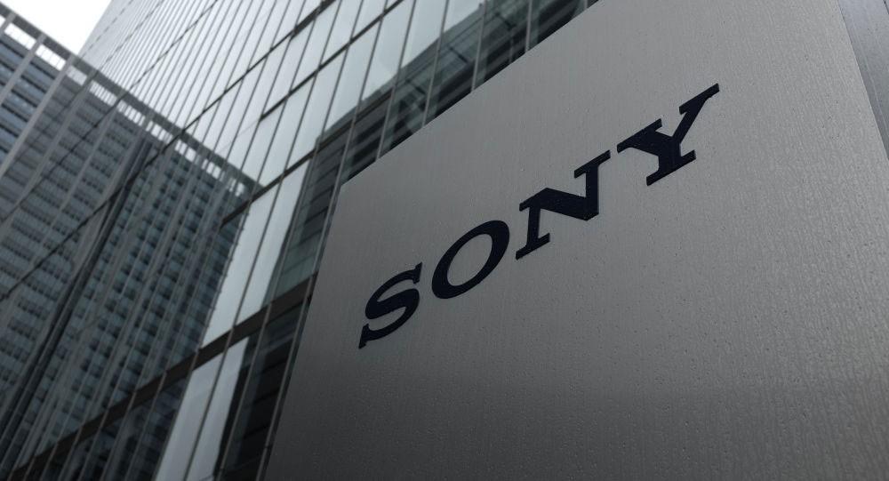 سوني تكشف عن تلفزيون جديد بـ 70 ألف دولار