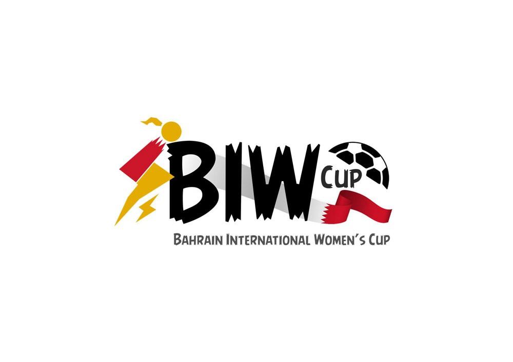 STAGE33 تكشف النقاب عن بطولة البحرين الدولية للسيدات