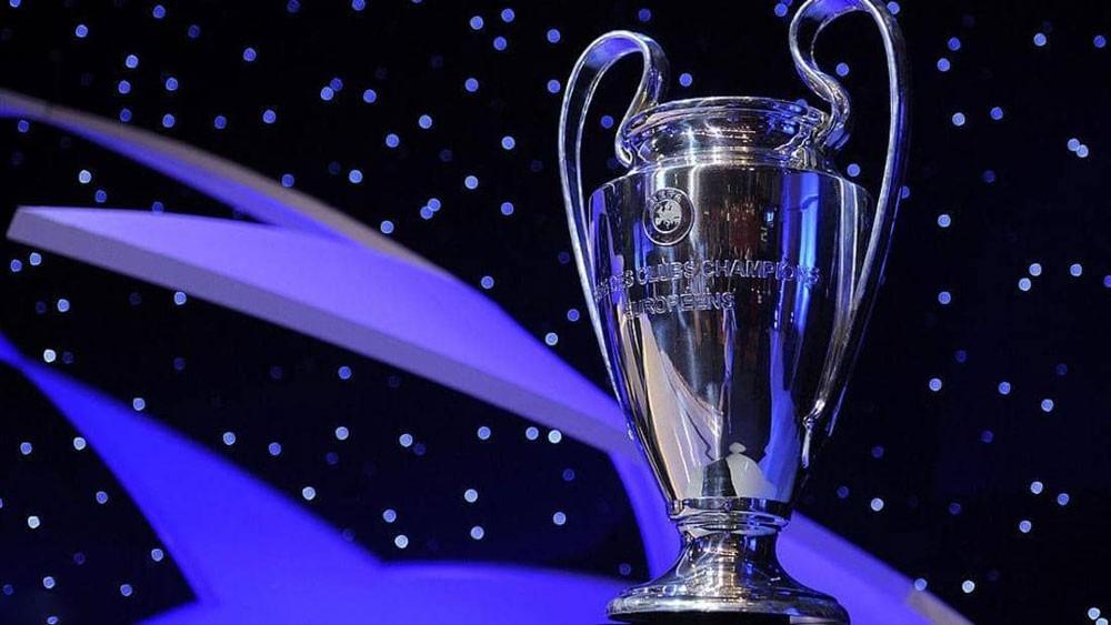 """الأندية الأوروبية تبحث تعديلات دوري الأبطال """"المثيرة للجدل"""""""