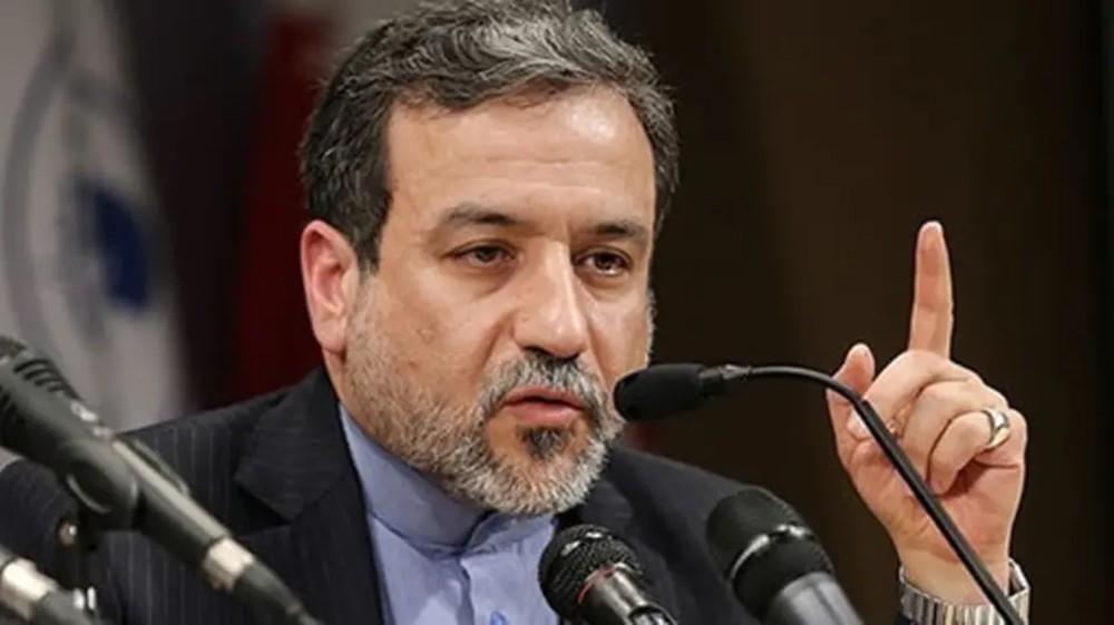 إيران للأوروبيين: تحملوا معنا ثمن الاتفاق النووي