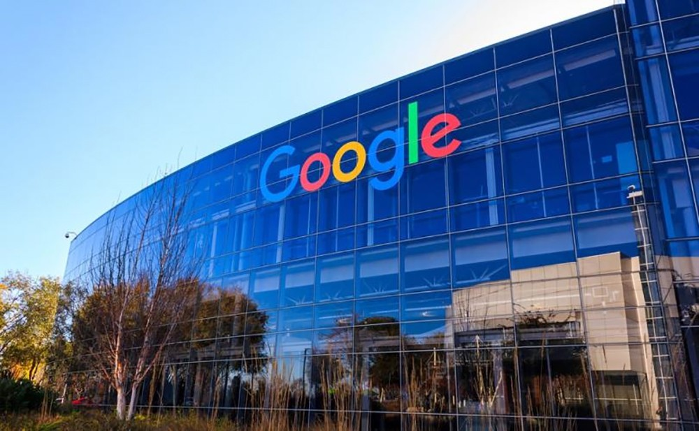 جوجل تريد أن تجعل من السهل على المستخدمين الآن العمل من منازلهم