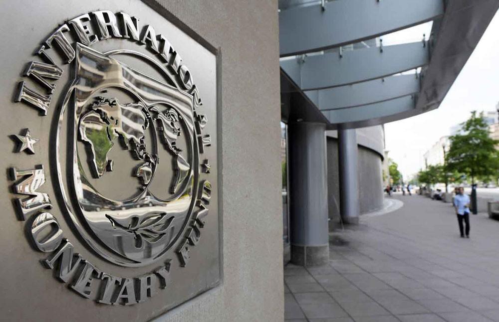 صندوق النقد: الاقتصاد الايراني سيتراجع 6 % تحت وطأة العقوبات