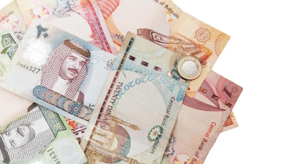 البنوك الإسلامية في البحرين تتمتع بمرونة عالية