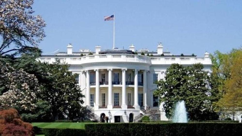 واشنطن: ترمب يعمل على تصنيف الإخوان تنظيماً إرهابياً