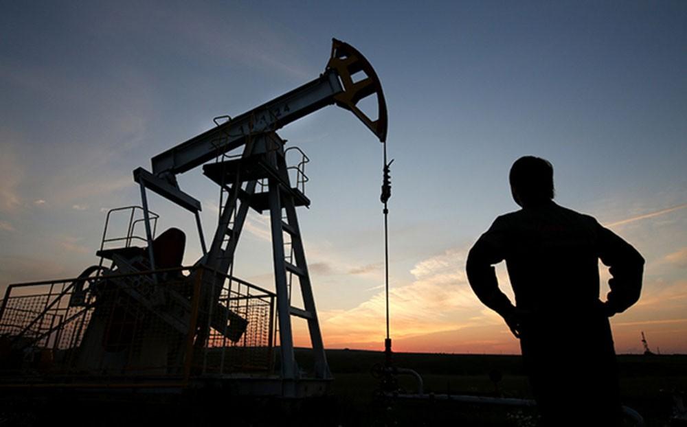 اتفاق النفط العالمي قد يُمدد لنهاية 2019