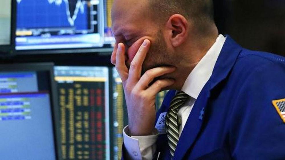 تباين الأسهم الأمريكية عند الفتح وAlphabet يضغط على ستاندرد وناسداك