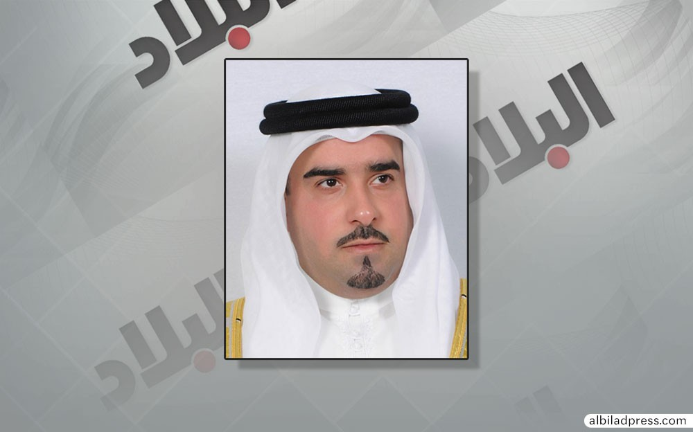 """عيسى بن علي : """"العاصمة"""" تنظم جملة من الفعاليات الاجتماعية والتوعوية خلال رمضان"""