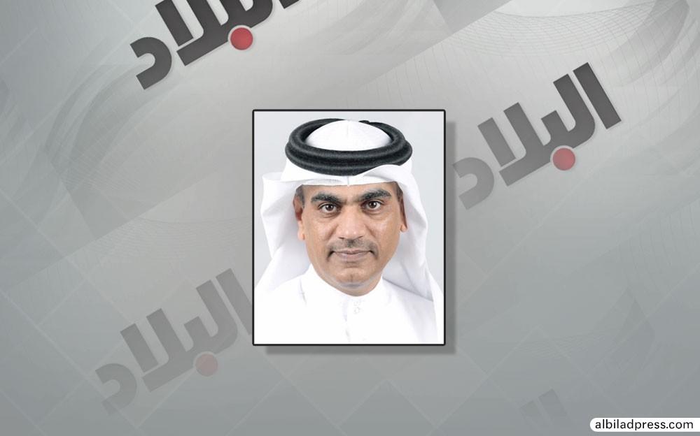 الخياط يشارك في اجتماع اللجنة التنظيمية الخليجية للملاكمة بالكويت