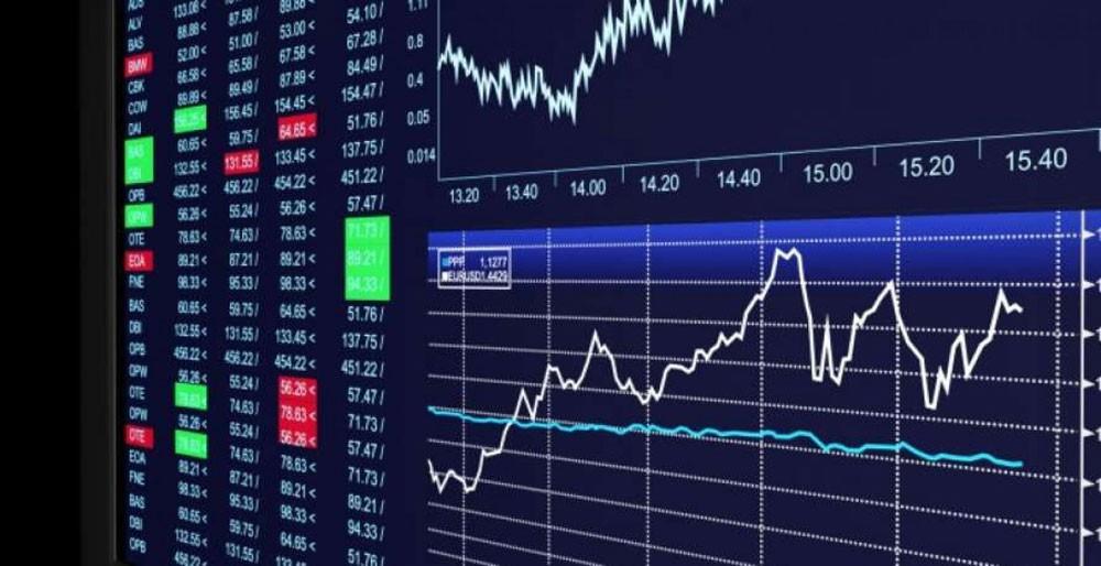 الأسواق العالمية تتحرك على وقع تصريحات الفيدرالي الأميركي