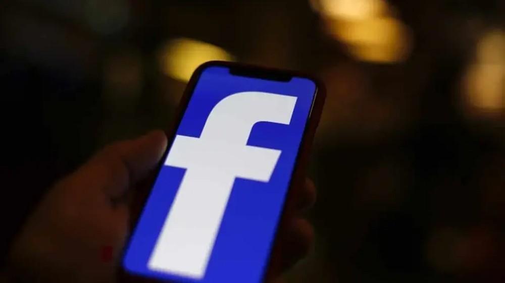 """فيسبوك تنافس بطاقات الائتمان.. بـ""""عملة رقمية"""""""