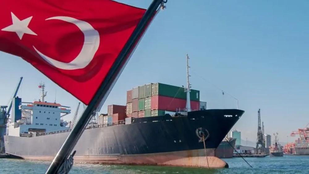 هل تنجو تركيا من إلغاء المميزات التجارية الأميركية؟