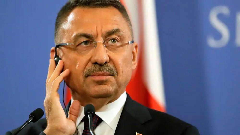 أنقرة: العمليات على حدود سوريا مستمرة