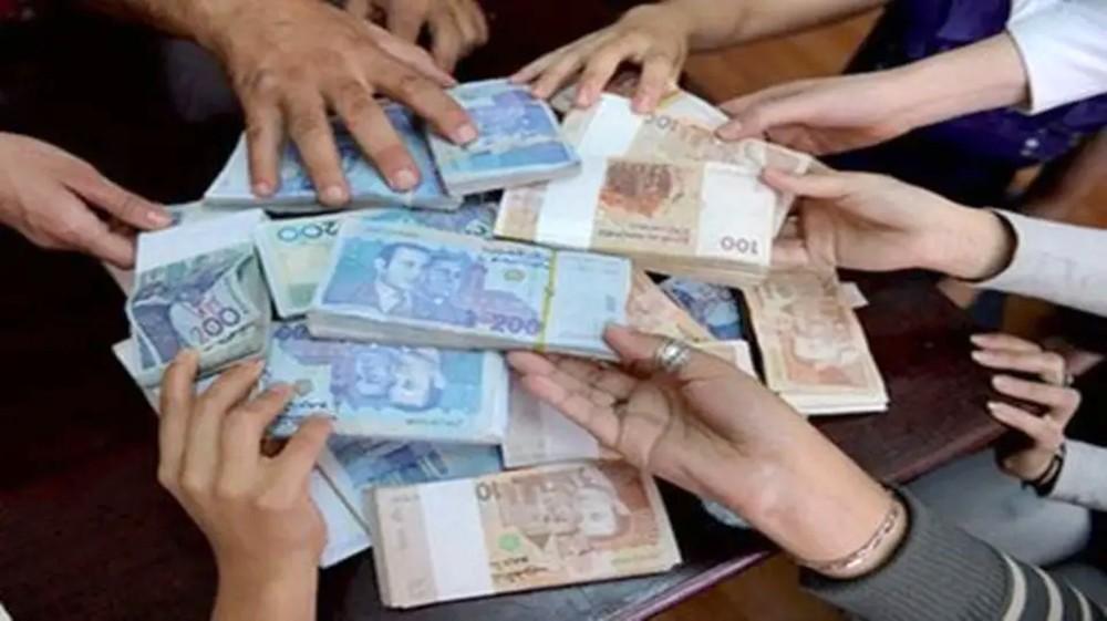 المغرب يخسر 2.45 مليار دولار بسبب التهرب الضريبي
