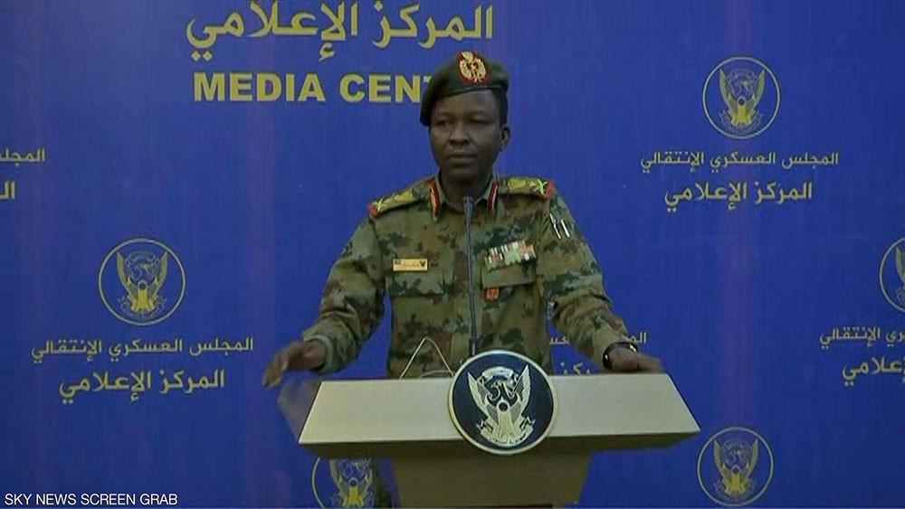 مفاوضات إيجابية في السودان.. وترقب لرؤية المرحلة الانتقالية