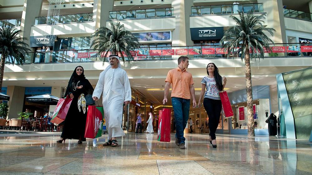 147 مليار دولار مساهمة السياحة في اقتصاد الخليج بـ2018