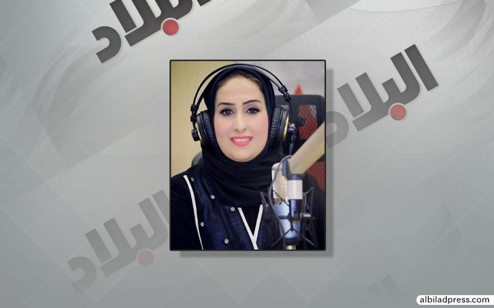 سهرات منوعة عبر أثير إذاعة البحرين