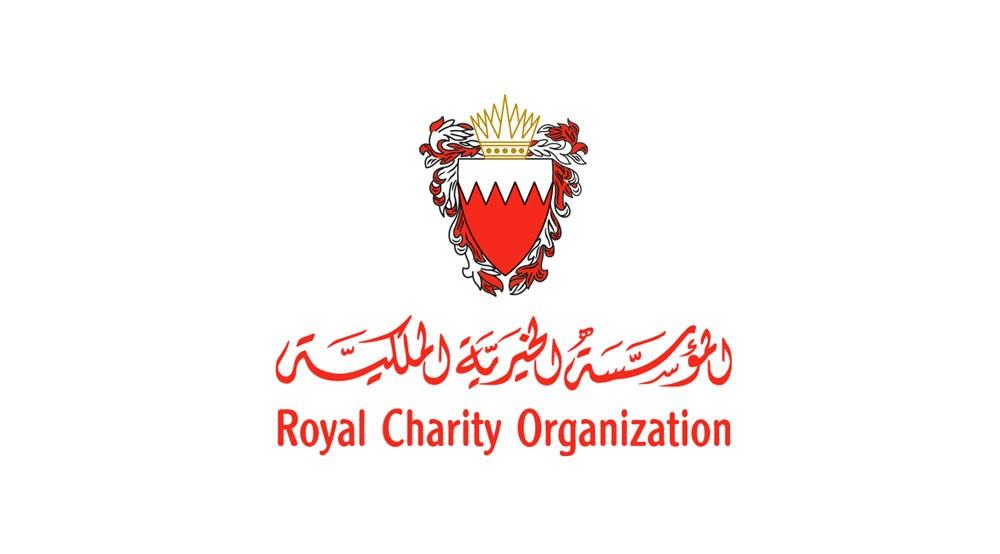 الخيرية الملكية تطلق حملة تبرعات بالتعاون مع وزارة شؤون الإعلام وشركة فيفا
