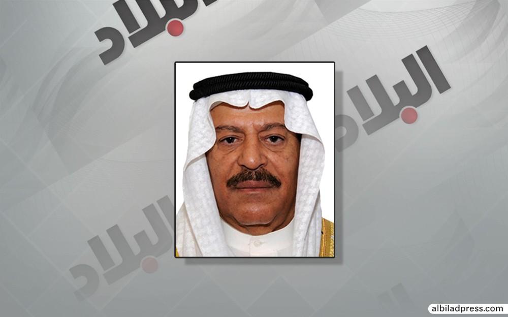 رئيس مجلس الشورى يشيد بجهود أعضاء مجلس النواب في العملية الديمقراطية