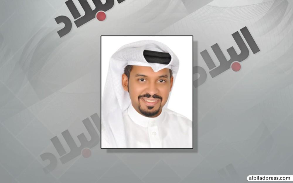 النفيعي: ارتفاع نسبة الأجانب في الشركات البحرينية