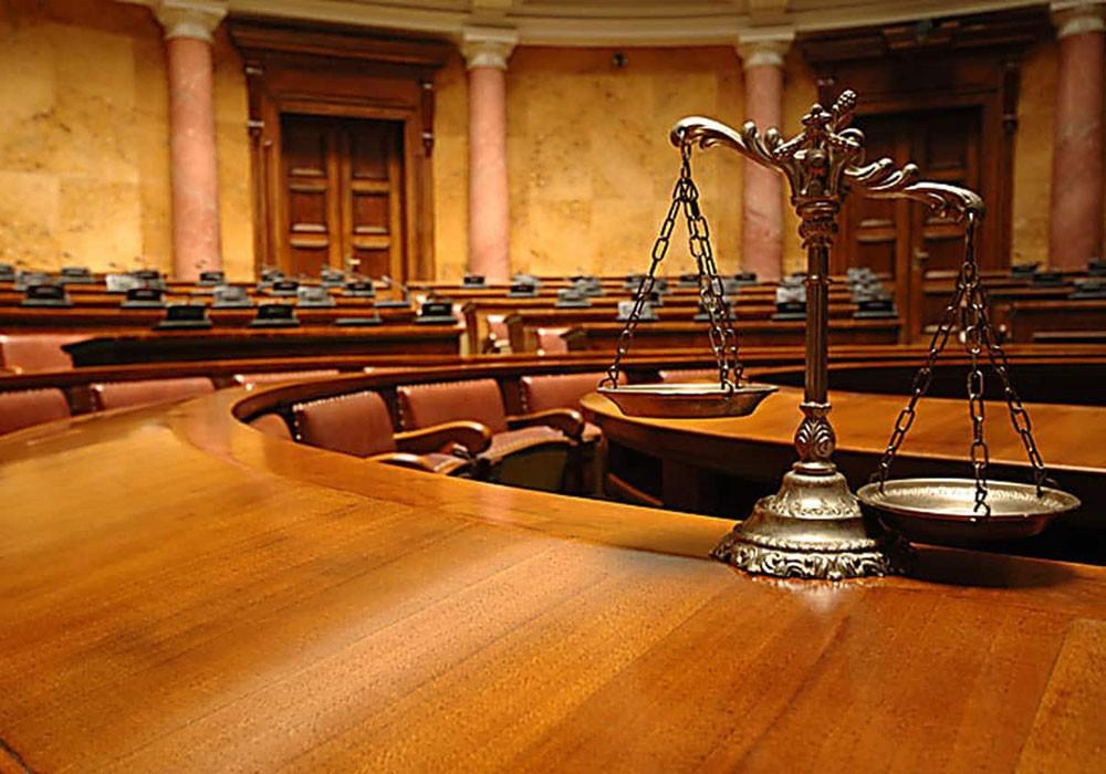 """""""التمييز"""" تُقرّ حكم إعدام اثنين من المدانين بقتل الحمادي واليافعي"""