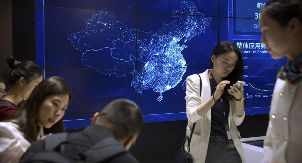 """تقارير تحذر... شبكات """"الجيل الخامس"""" يمكن أن تكون قاتلة"""