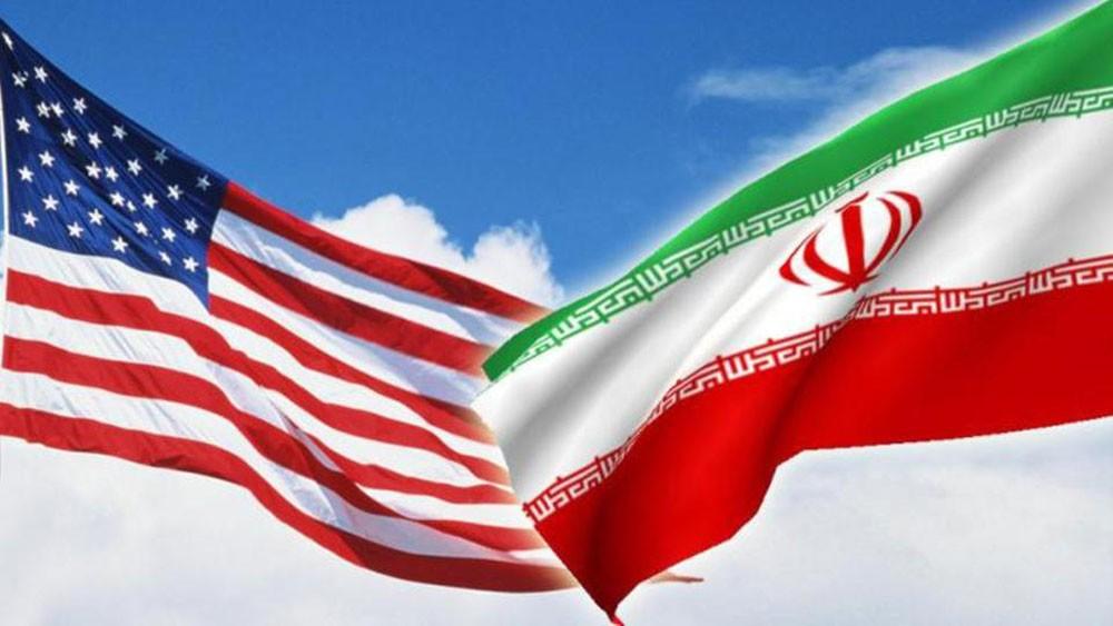واشنطن تهدد القيادة الإيرانية وتحمّلها مسؤولية ميليشياتها