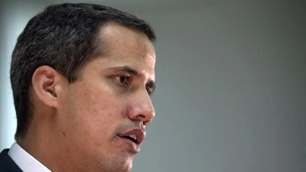 غوايدو: قريبون جداً من تحقيق التغيير في فنزويلا