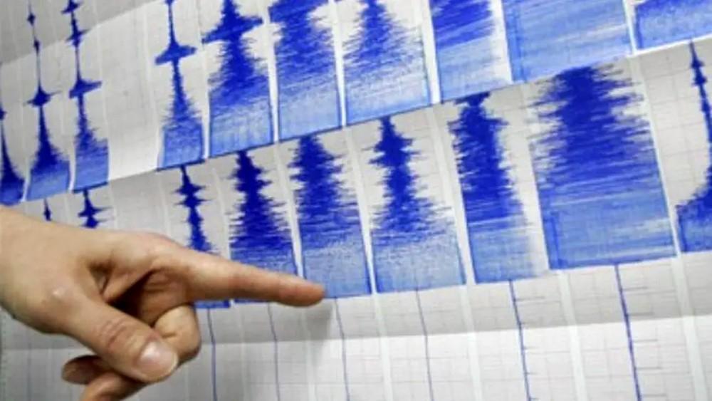 زلزال بقوة 7.2 قبالة سواحل بابوازيا-غينيا الجديدة