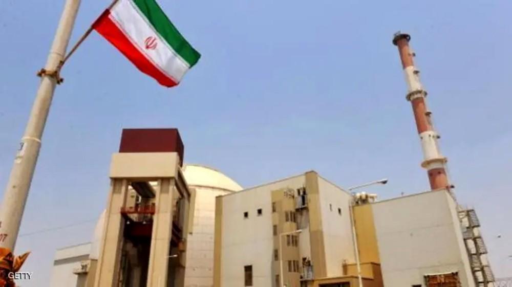 """إيران تتراجع عن بعض بنود """"النووي"""".. وعود أوروبا جوفاء!"""