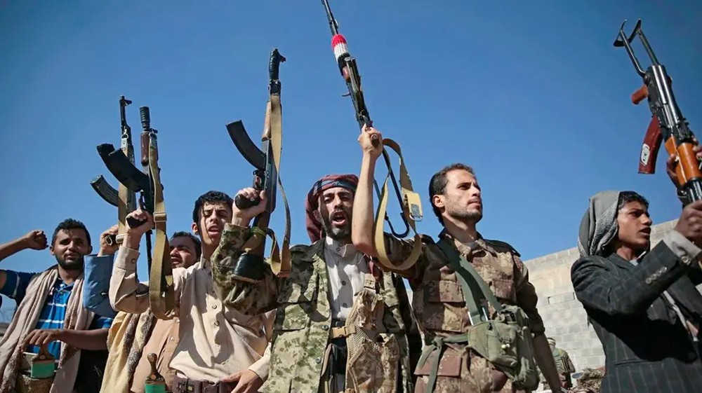 الحوثي يعرقل مجدداً اتفاق الحديدة.. مزيد من الشروط