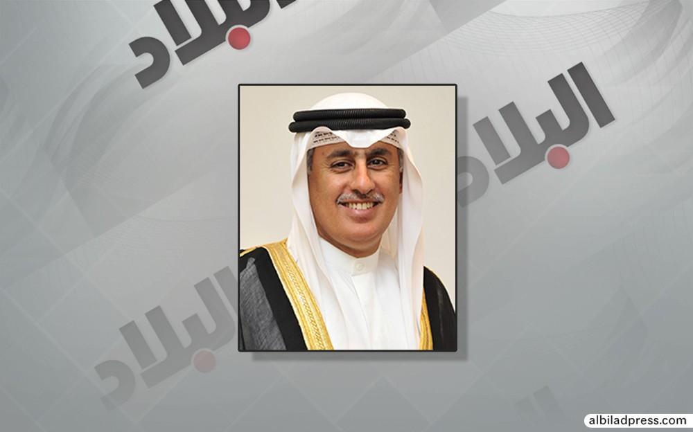 وزير الصناعة يبحث مع مجلس المناقصات تخصيص 20% من قيمة المشتريات والمناقصات للمؤسسات الصغيرة