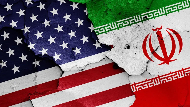 أميركا تستعد للرد على تهديد إيران لقواتها في العراق