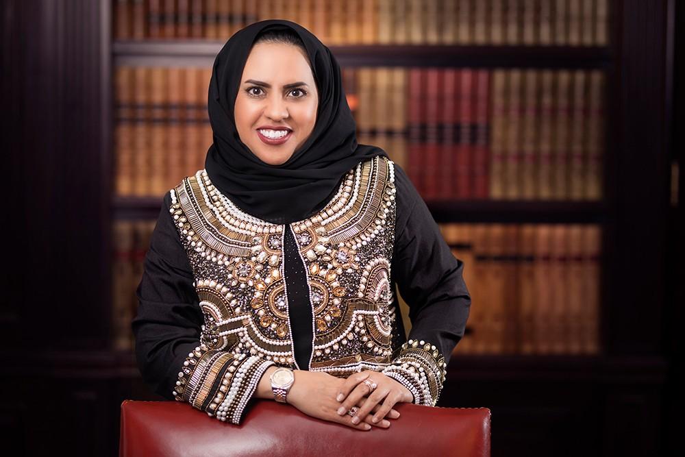 غولدن غيت: عروض شهر رمضان الكريم من خلال حملة تسوقية جديدة