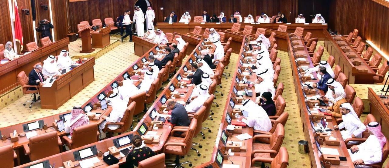 خلال جلسة النواب.. اعتماد الميزانية العامة للدولة