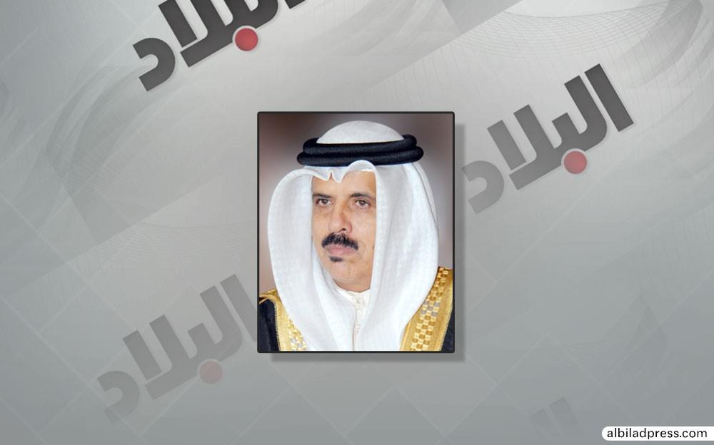 """وزير التربية يشارك في الدورة الاستثنائية لمؤتمر """"الإسيسكو"""" بالسعودية"""