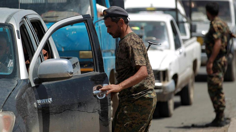 بعد هزائم الضالع.. ميليشيات الحوثي تستنفر في صنعاء