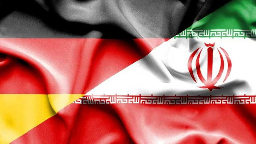 ألمانيا تنبه إيران: لا للخطوات العدائية