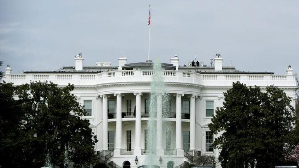 واشنطن: قرار إيران خفض التزاماتها ابتزاز نووي لأوروبا