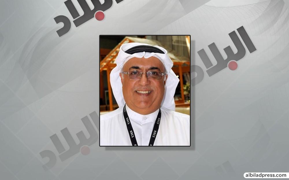 الأمين العام للهلال الأحمر البحريني : 100 متطوع في الهلال الأحمر البحريني يقدمون العون الإنساني للمحتاجين