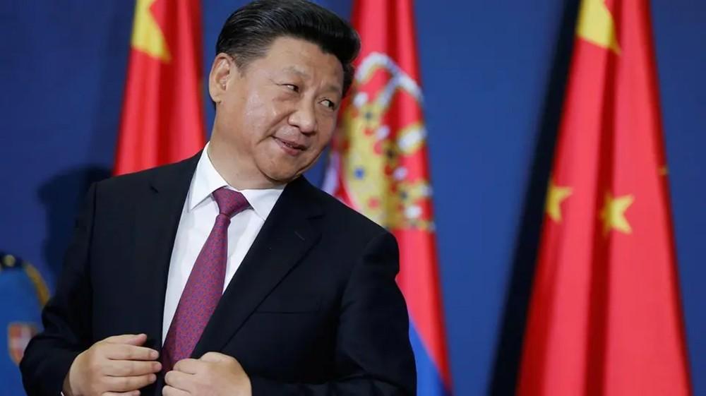 طموحات طريق الحرير الصيني إلى أميركا اللاتينية