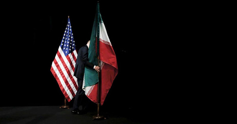 الحرس الثوري: طهران لن تفاوض واشنطن