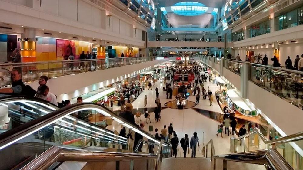 دبي: 412 ألف زائر سعودي بالربع الأول 2019