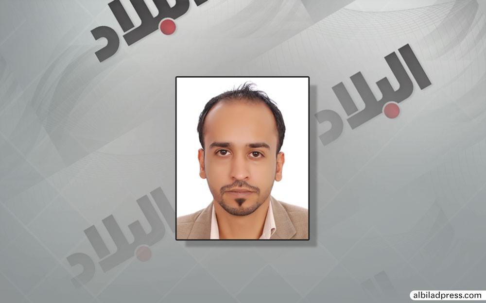 """""""الإدارية"""" تلغي قرارا لـ""""الداخلية"""" بمصادرة رسم تأمين وقدره 26 ألف دينار"""