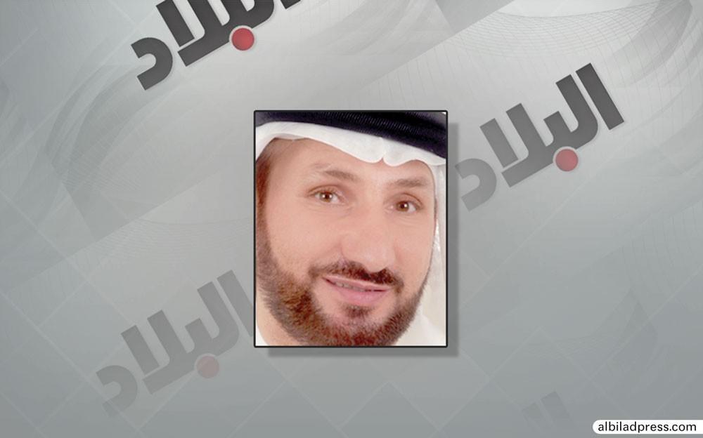 ممثل الدولة: قراري مكافحة الإرهاب بمكاتب المحامين لا يخالفان الدستور